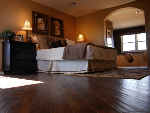 hardwood - floors